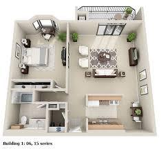beachwood apartments four seasons apartments for rent