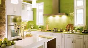 what color to paint a small kitchen with white cabinets feel free in a small kitchen with small kitchen color ideas