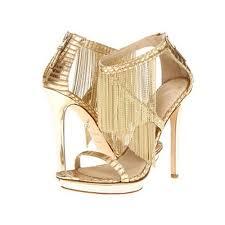 Wedding Shoes Online Uk Rhinestone Bowknot Chunky Low Heel Wedding Shoes Cheap Online