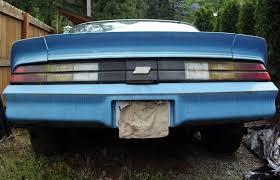 1980 camaro z28 for sale in canada t top delete 1980 chevy camaro z28
