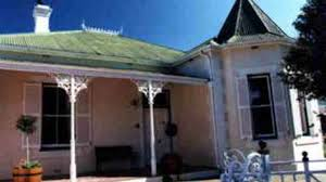 victoria house in stellenbosch u2014 best price guaranteed