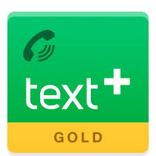 text plus unlimited minutes apk textplus gold 5 9 9 apk for android aptoide
