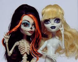 skelita calaveras skelita calaveras and skeleton girl by talisabatsu on deviantart
