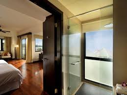 Ex Display Home Furniture For Sale Gold Coast Best Price On Avani Sepang Goldcoast Resort In Kuala Lumpur Reviews