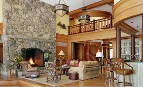 Luxury Homes Pictures Interior Luxury Interior Designs