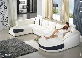 Cheap Modern Sofas Small Corner Sofa For Living Room Furniture Modern Cheap Corner