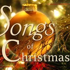 christmas songs u2013 jingle bell rock lyrics genius lyrics