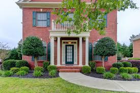 slyman real estate