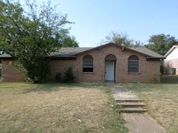 sell your house fast saginaw tx elvis buys houses call today