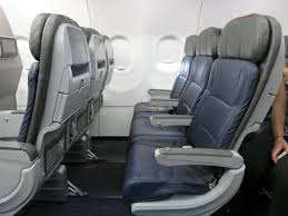 United Airlines American Airlines by Bottom Tier Elite Members Will Lose Complimentary American