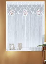gardinen deko bader gardinen gardinen dekoration verbessern