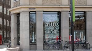 The Best Seafood Restaurants In Copenhagen Visitcopenhagen Cinemas In Copenhagen Visitcopenhagen