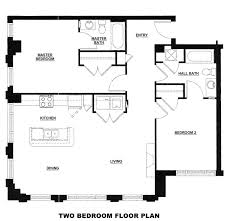 open floor plans with loft estates choose the floorplan that fits your needs me