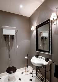 Art Deco Bathroom Light Art Deco Bathroom Mirror 106 Cool Ideas For Art Nouveau Vanity