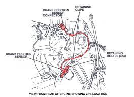 jeep jk suspension diagram engine wiring grounding wire crankshaft position sensor diagram