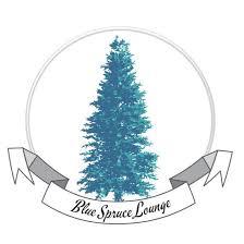 blue spruce blue spruce lounge restaurant liverpool new york