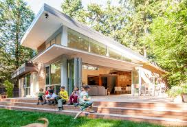 shed style roof apartments shed roof home plans modernism beyond the shed roof