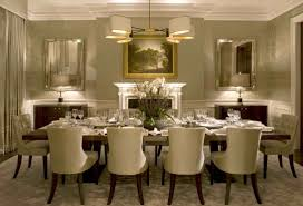 kitchen table decorations ideas 69 most magnificent contemporary dining room ideas kitchen table