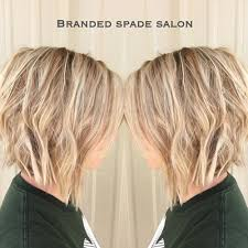 stacked shaggy haircuts best 25 medium stacked haircuts ideas on pinterest stacked bob