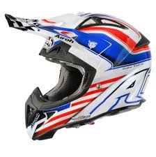 motocross bike helmets airoh helmets aviator 2 1 reviews comparisons specs