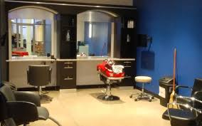 Haircut Places For Toddlers Metro Detroit Mommy Play Place For Children With Autism