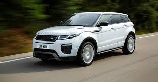 range rover white 2018 2018 range rover evoque land rover discovery sport ingenium