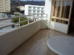 two bedroom apartments san antonio two bedroom apartment for sale san antonio ibiza sunuti