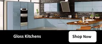 fitted kitchens kitchen units discount kitchen factory uk