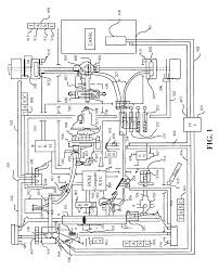 patent us7259357 electronically controlled sealing unsealing patent drawing