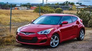 stanced nissan juke 2013 hyundai veloster base review rnr automotive blog