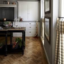 parisian kitchen design open plan kitchen design ideas ideal home