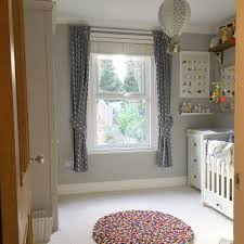 Decorate A Nursery How To Decorate A Nursery Sharps Bedrooms