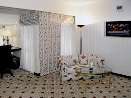 Ihotelier Call Center Avari Lahore Hotel Pakistan Booking Com