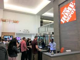 home depot design center jobs home depot design center home depot design center elegant brand