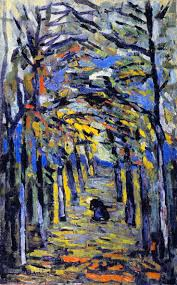 Modern Art by 293 Best Vlaminck Images On Pinterest Modern Art Fauvism And