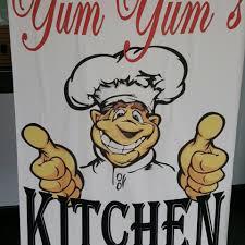 yum yum u0027s kitchen home facebook