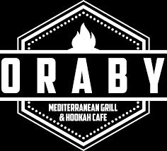 oraby mediterranean grill u0026 hookah cafe