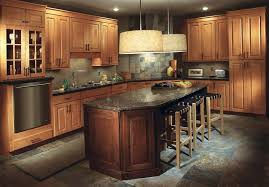 18 deep base cabinets 18 deep base kitchen cabinets awesome standard kitchen cabinet depth