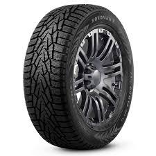 lexus es edmonton winter tires kal tire
