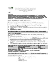 reference letter for landlord from friend sample forms and