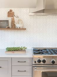 mosaic backsplash kitchen supple patterned tile backsplash bathroom wall tiles design subway