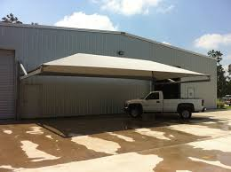 Cost Of Awnings Car Wash Shade Structures Shade Sails Canopies U0026 Awnings
