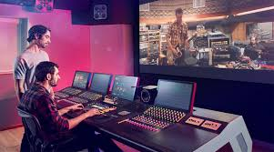 Home Design Studio For Mac Free Download by Blackmagic Design Davinci Resolve 14