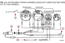 wiring diagram for boat gauges u2013 the wiring diagram u2013 readingrat net