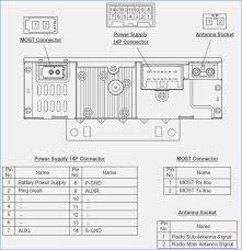 volvo speakers wiring diagram free wiring diagrams