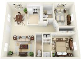 two bedroom house floor plans bedroom 2 bedroom house plans with 3 car garage 2 bedroom house