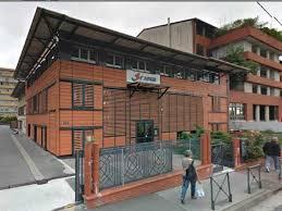 bureau à louer toulouse bureaux location toulouse offre 87187 cbre