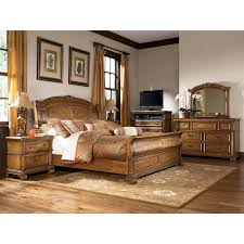 ashley furniture bedroom furniture furniture in brooklyn at