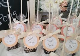 cake pops for sale cake pops cupcakes
