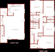 3 Bedroom Apartments Sacramento by Phoenix Park Apartments Rentals Sacramento Ca Apartments Com